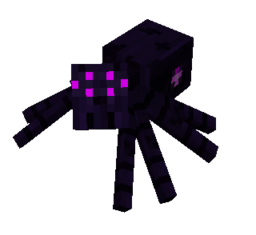 Mob Tainted Crawler.png