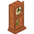 Block Acacia Clock.png