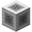 [Immagine: 128px-Block_Iron_Tank_Valve.png]