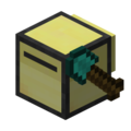 Block Advanced Digging Turtle.png