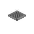 Block Air Grate Tube Module.png