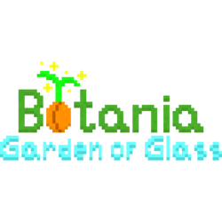Botania Garden Of Glass Wiki