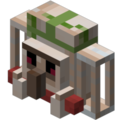 Block Adventure Backpack (IronGolem).png